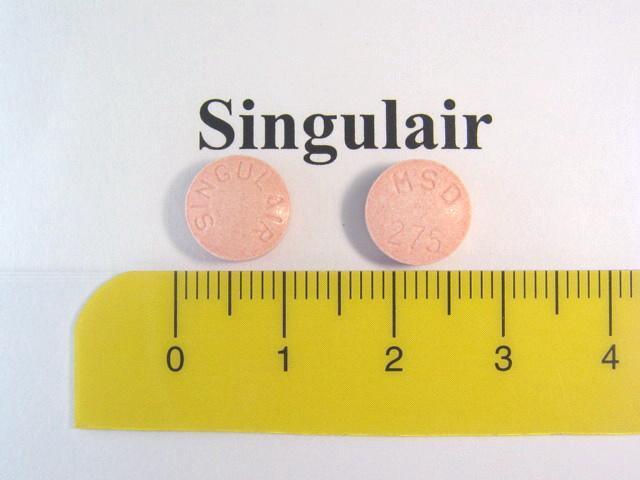 arcoxia 60 mg compresse prezzo